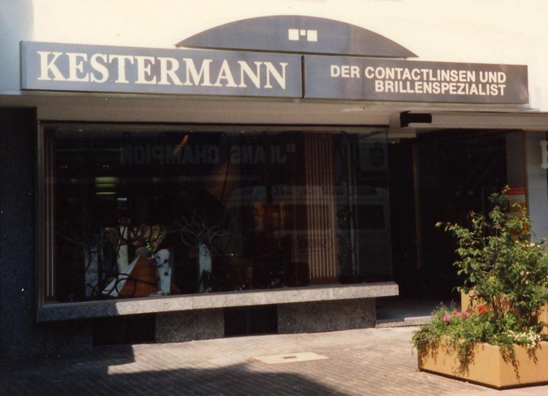 Innenarchitektur Leistungsphasen optikerladen in recklinghausen abh hagleitner architekten